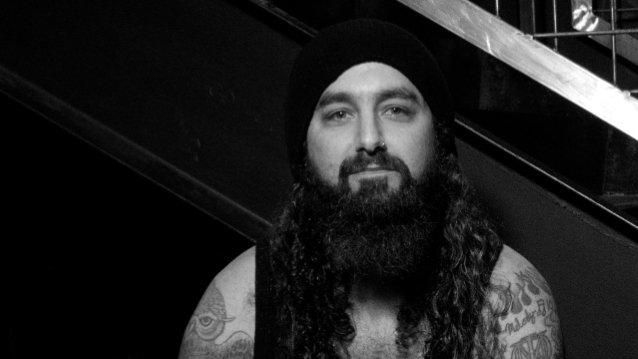 """Mike Portnoy: """"Não quero falar sobre os Dream Theater"""""""