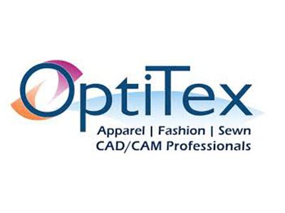 Optitex 12 full Mega