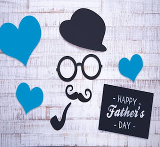 Image Of Father's Day Card,  Picture Of Father's Day Card,  Picture For Father's Day Card,