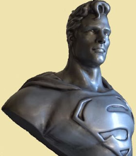Girisimcilik-fikri-3-Kahramanlarin-Figurleri