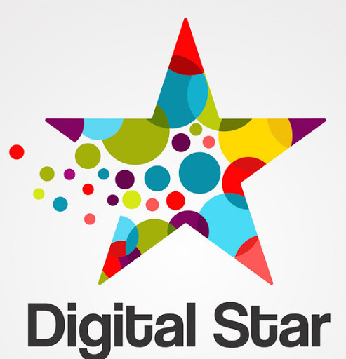 Digital Star Blog