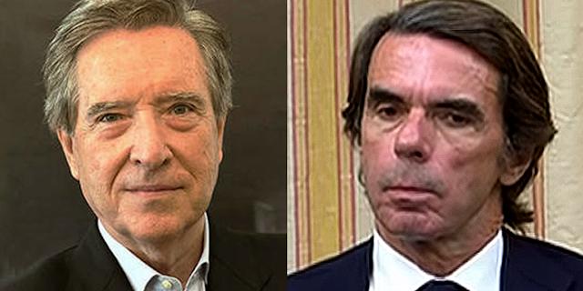 Iñaki Gabilondo y Aznar