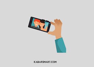 Cara Membuat Foto Menjadi HD di Android