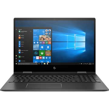 HP ENVY x360 15-DS1077NR Drivers