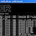 FastIR Collector - Windows Incident Response Tool