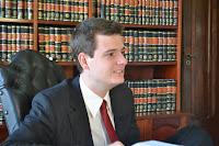 faculdade cobrou indevidamente o cliente e ainda vendeu a divida para Crediuni que cobrou de novo advogado sorocaba