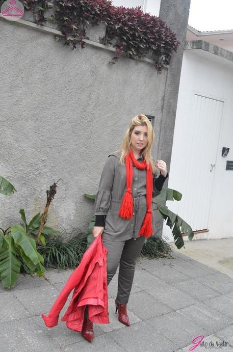 look-do-dia-verde-vermelho-cores-complementares-blog-jeito-de-vestir-moda-de-rua