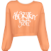 HotBuys - Some Bunny Sweatshirt - Released
