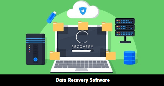 Data recovery software abiebdragx