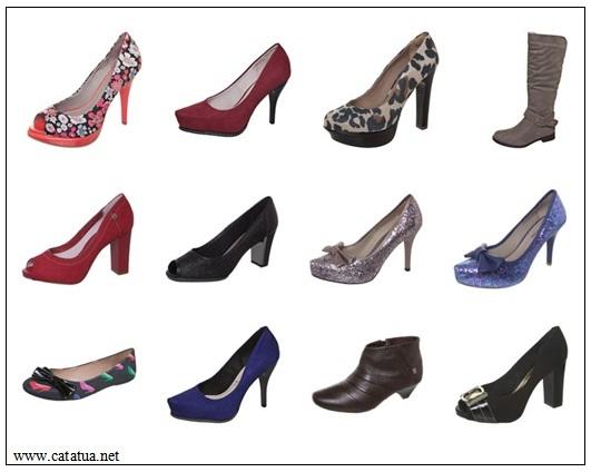 besni sapatos femininos BESNI CALÇADOS FEMININOS