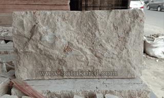 marmo putih tulung agung