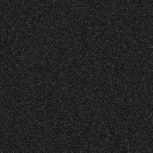 Black Asphalt Pattern 4