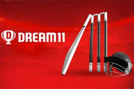 Dream11 sports platform