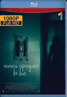 Cuando Las Luces Se Apagan (2016) [1080p BRrip] [Latino-Inglés] [GoogleDrive] RafagaHD
