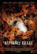 Watch The Alphabet Killer Online Free in HD