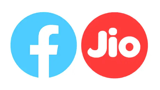 Facebook buys 10% stake in Reliance Jio for 5.7 billion in largest tech FDI