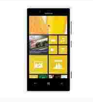 Nokia Lumia 720 Pc Suite With Driver Free Download For Windows