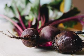 सेक्स पावर बढ़ाने वाली सब्जियां