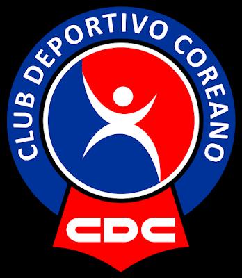 CLUB DEPORTIVO COREANO (LOBOS)