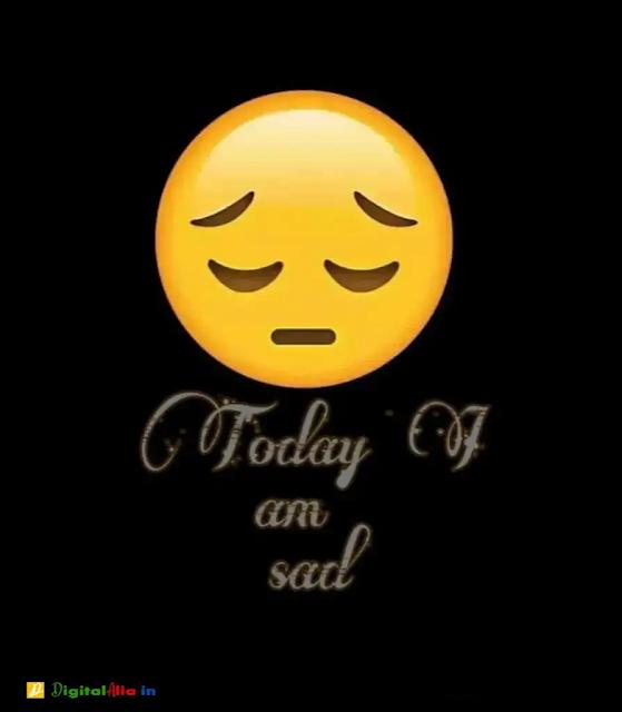 sad dp boy shayri, sad dp girl, very sad dp, sad dp for girls, sad dp new, sad dp emoji, sad dp girl shayari, very very sad dp girl, so sad dp girl, sad dp girl alone, sad girl pic for whatsapp, very sad photo love girl, i am sad dp girl, sad dp boy shayri, i am sad dp boy, very sad dp for boys, sad dp boy ka, very sad dp boy shayari, sad dp boy for whatsapp, single boy sad dp, very sad dp for boys, sad dp boy status, single boy sad dp, i am sad dp boy, sad boy dp hd wallpapers 1080p, sad dp boy shayri