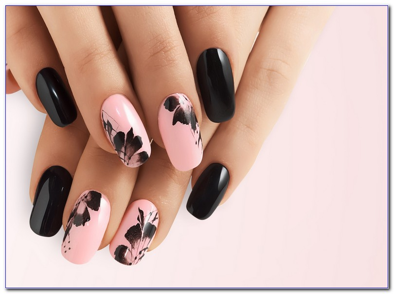 Acrylic Nail COURSES ONLINE - Education Online Courses