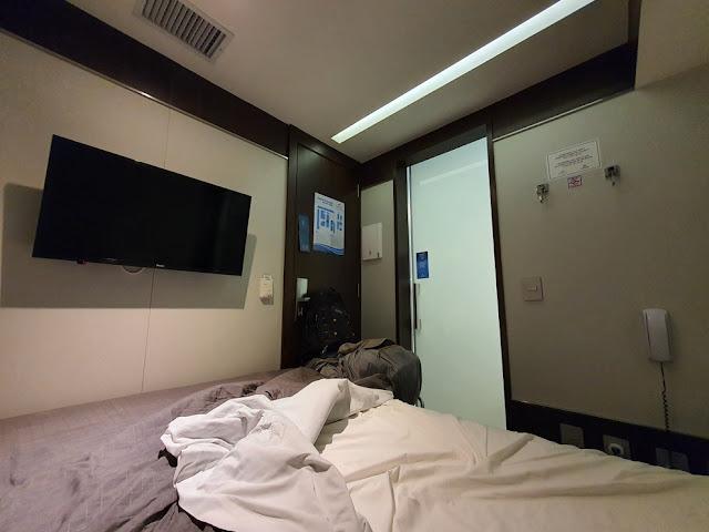 Hotéis para ficar perto do Aeroporto de Guarulhos