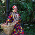 Darjeeling travel 2020 Beautiful little place in the world and wiki
