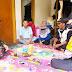 Memahami Tentang PSBB Covid-19 Pihak Keluarga Rela Batalkan Acara Hiburan