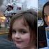 'Disaster Girl' original viral photo taken some years ago sold at nearly $500,000