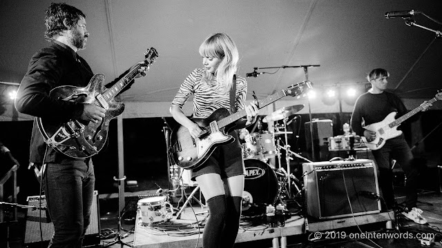 Kandle at Riverfest Elora on Friday, August 16, 2019 Photo by John Ordean at One In Ten Words oneintenwords.com toronto indie alternative live music blog concert photography pictures photos nikon d750 camera yyz photographer summer music festival guelph elora ontario