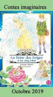 http://blog.mangaconseil.com/2019/09/a-paraitre-extrait-contes-imaginaires.html