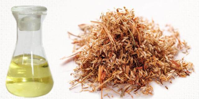 palmarosa yağının faydaları ve zararları, Www.KahveKafe.Net