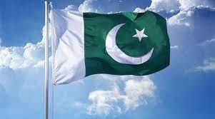 আমাদের দেশে মার্কিন সেনা বা এয়ার বেস  নেই : পাকিস্তান
