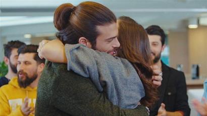 Episode 27 Erkenci Kuş (Early Bird): Summary And Trailer