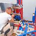 تشغيل 20 عامل سباكة بمدينة الدار البيضاء