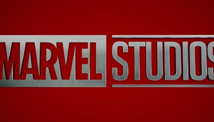 Disney divulga calendário completo dos filmes da fase 4 do MCU