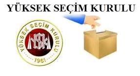 """Στο """"Συμβούλιο Επικρατείας"""" της Τουρκίας προσφεύγει το CHP"""