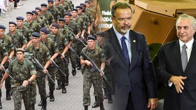 temer-exercito-for%25C3%25A7as-armadas.p