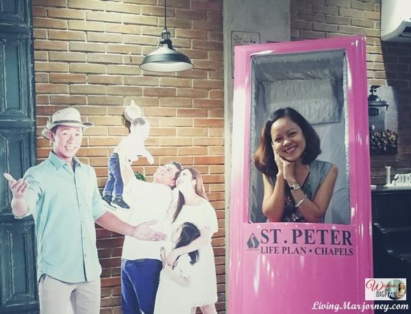 St-Peter-Pink-Casket