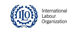منظمة العمل الطوعية