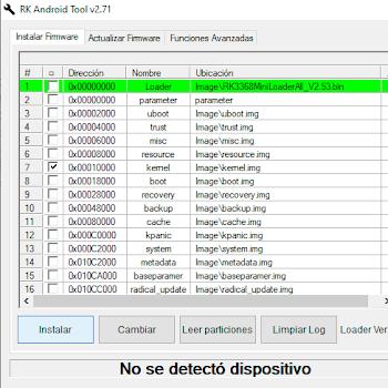 Painless Dell FX2 Firmware Upgrade   Niktips's Blog