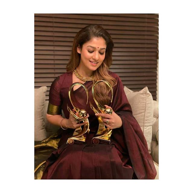 nayanthara hot images, whatsapp dp images, hot pics, saree photos,
