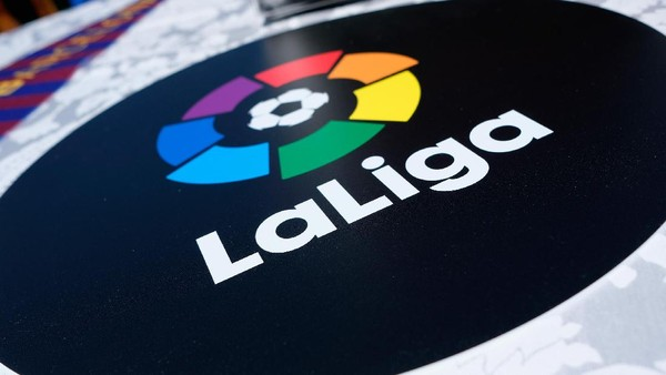 Kalahkan Alaves, Sevilla Puncaki Klasemen Liga Spanyol