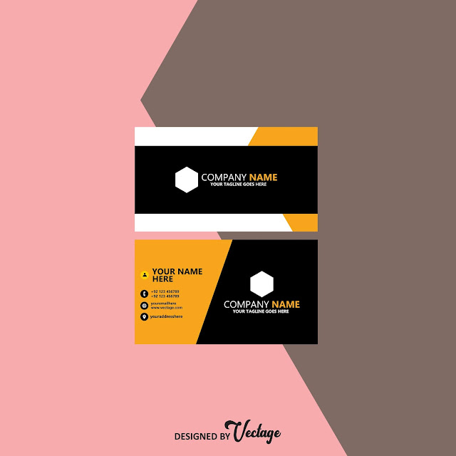 business card design free download,