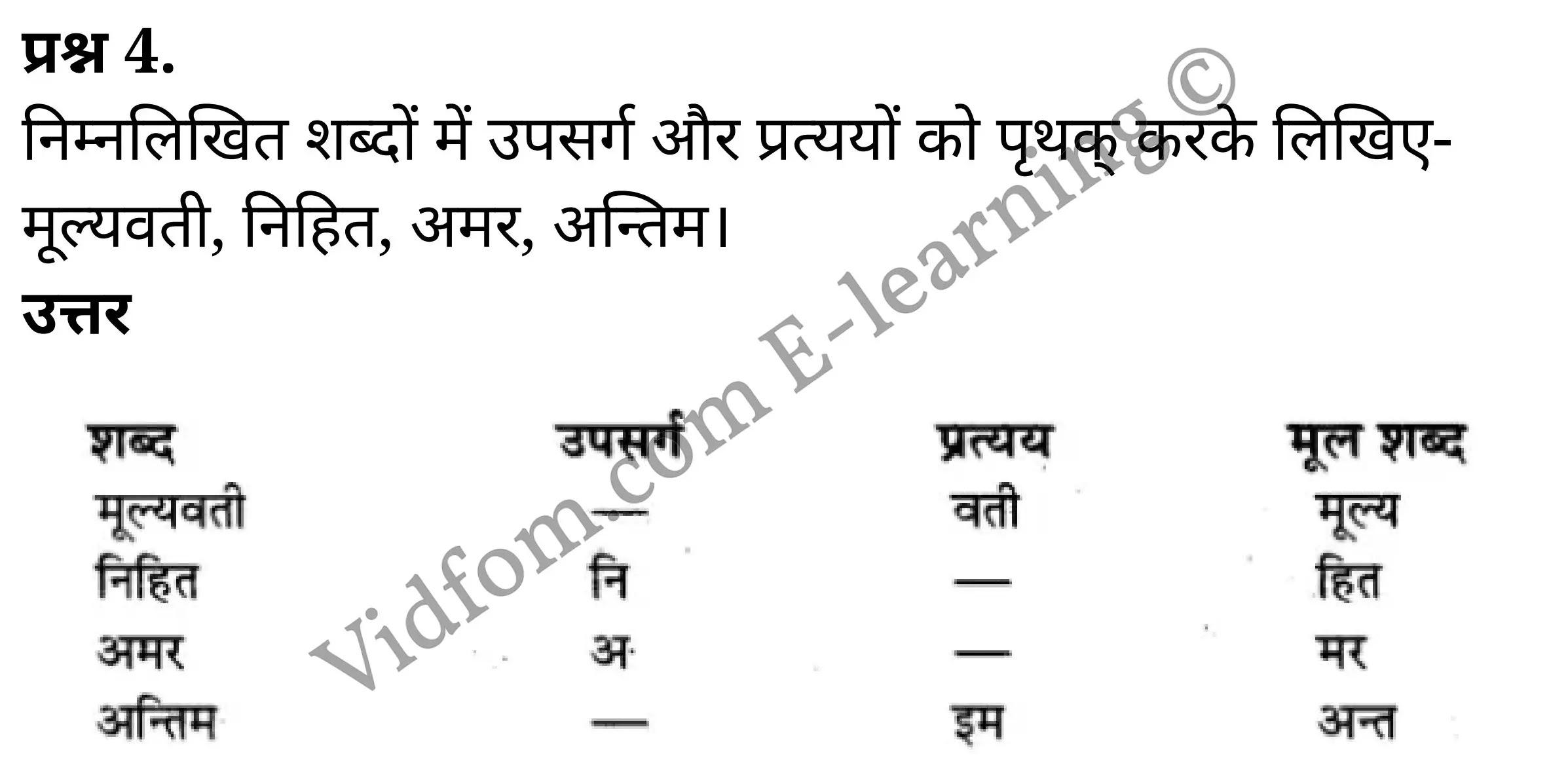 कक्षा 10 हिंदी  के नोट्स  हिंदी में एनसीईआरटी समाधान,     class 10 Hindi kaavya khand Chapter 9,   class 10 Hindi kaavya khand Chapter 9 ncert solutions in Hindi,   class 10 Hindi kaavya khand Chapter 9 notes in hindi,   class 10 Hindi kaavya khand Chapter 9 question answer,   class 10 Hindi kaavya khand Chapter 9 notes,   class 10 Hindi kaavya khand Chapter 9 class 10 Hindi kaavya khand Chapter 9 in  hindi,    class 10 Hindi kaavya khand Chapter 9 important questions in  hindi,   class 10 Hindi kaavya khand Chapter 9 notes in hindi,    class 10 Hindi kaavya khand Chapter 9 test,   class 10 Hindi kaavya khand Chapter 9 pdf,   class 10 Hindi kaavya khand Chapter 9 notes pdf,   class 10 Hindi kaavya khand Chapter 9 exercise solutions,   class 10 Hindi kaavya khand Chapter 9 notes study rankers,   class 10 Hindi kaavya khand Chapter 9 notes,    class 10 Hindi kaavya khand Chapter 9  class 10  notes pdf,   class 10 Hindi kaavya khand Chapter 9 class 10  notes  ncert,   class 10 Hindi kaavya khand Chapter 9 class 10 pdf,   class 10 Hindi kaavya khand Chapter 9  book,   class 10 Hindi kaavya khand Chapter 9 quiz class 10  ,   कक्षा 10 सुभद्राकुमारी चौहान,  कक्षा 10 सुभद्राकुमारी चौहान  के नोट्स हिंदी में,  कक्षा 10 सुभद्राकुमारी चौहान प्रश्न उत्तर,  कक्षा 10 सुभद्राकुमारी चौहान के नोट्स,  10 कक्षा सुभद्राकुमारी चौहान  हिंदी में, कक्षा 10 सुभद्राकुमारी चौहान  हिंदी में,  कक्षा 10 सुभद्राकुमारी चौहान  महत्वपूर्ण प्रश्न हिंदी में, कक्षा 10 हिंदी के नोट्स  हिंदी में, सुभद्राकुमारी चौहान हिंदी में कक्षा 10 नोट्स pdf,    सुभद्राकुमारी चौहान हिंदी में  कक्षा 10 नोट्स 2021 ncert,   सुभद्राकुमारी चौहान हिंदी  कक्षा 10 pdf,   सुभद्राकुमारी चौहान हिंदी में  पुस्तक,   सुभद्राकुमारी चौहान हिंदी में की बुक,   सुभद्राकुमारी चौहान हिंदी में  प्रश्नोत्तरी class 10 ,  10   वीं सुभद्राकुमारी चौहान  पुस्तक up board,   बिहार बोर्ड 10  पुस्तक वीं सुभद्राकुमारी चौहान नोट्स,    सुभद्राकुमारी चौहान  कक्षा 10 नोट्स 2021 ncert,   सुभद्राकुमारी चौहान  कक्षा 10 pdf,   सुभद्राकुमारी चौहान  पुस्तक,   स