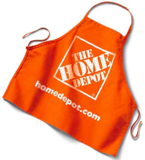 5a8d8f331f6 The Alfano Group  25 Interesting facts about Home Depot