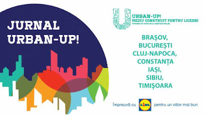 Jurnal Urban-Up