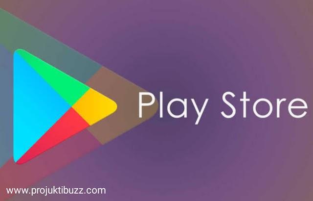 গুগল প্লেষ্টোরের গুরুত্বপূর্ণ ৩ টি ফিচার Play store futures