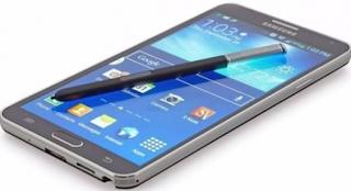 Ini dia Penampakan Samsung Galaxy Terbaru