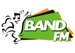 Cadastrar Promoção Band FM 2018 Rádio Prêmios Participar Inscrição Whatsapp